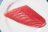 Easy french cook menus et recettes - Comment cuisiner le thon rouge frais ...