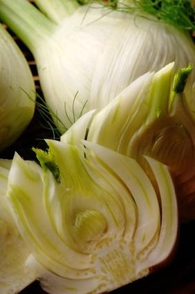 L 39 encyclop die des aliments par easy french cook fenouil easy french cook - Comment couper un fenouil ...