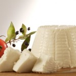 Le fromage blanc