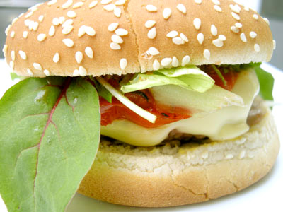 french-burger-257